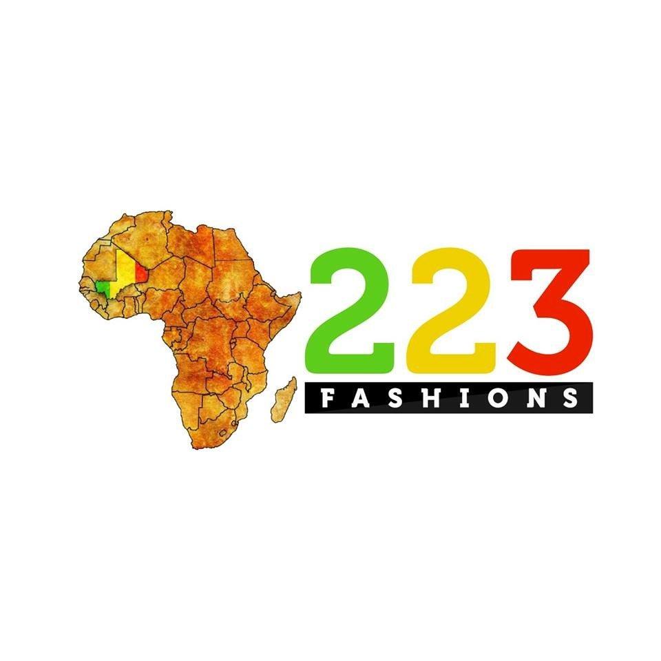 223 Fashion