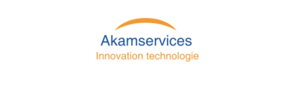 AKAMSERVICES