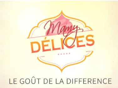 Mamy Delices
