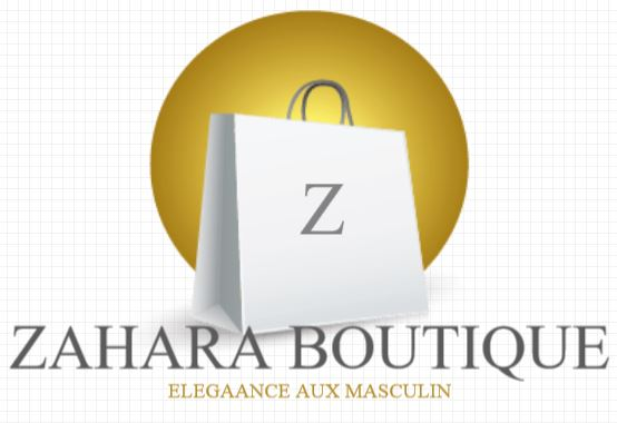 ZAHARA BOUTIQUE