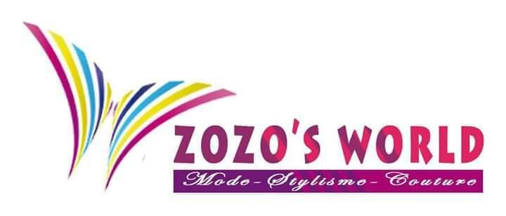 Zozo'sWorld