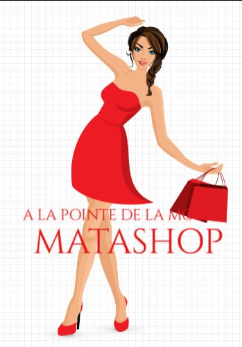 MATASHOP