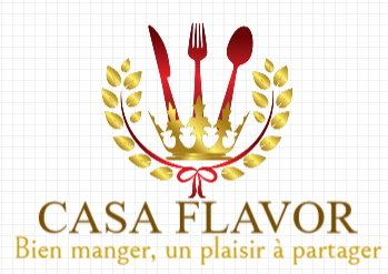 CASA FLAVOR