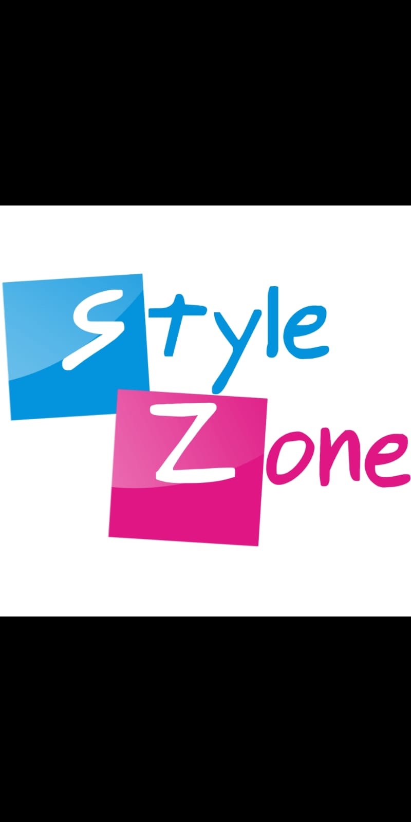 STYLE ZONE