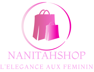 NANITAHSHOP