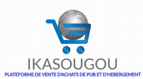 IKASOUGOU