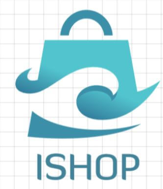 ISHOP