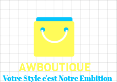 AWBOUTIQUE