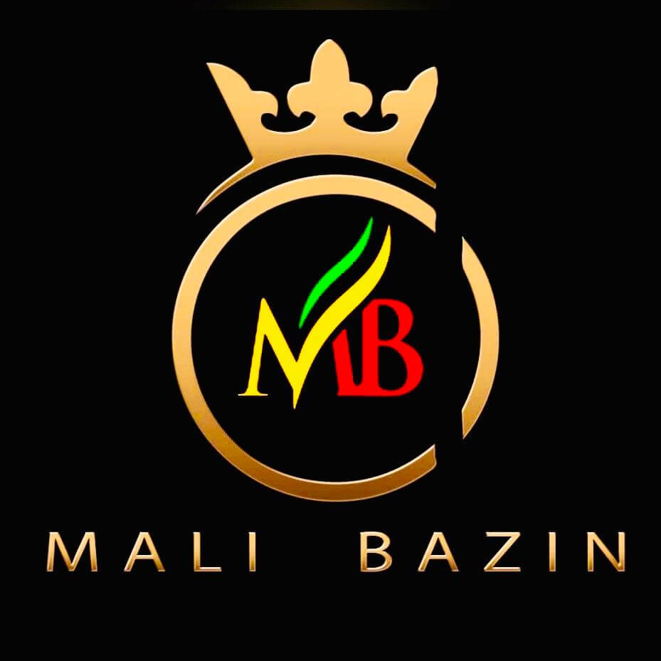 MALI BAZIN