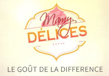 Mamy Délices